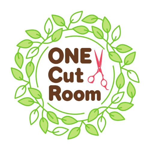 【蒲田・川崎エリアの前髪カット・部分カット専門店】ONE Cut Room